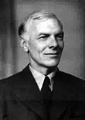 Thomas Malcolm Muggeridge
